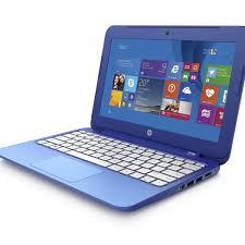 Laptop HP Pavilion 11-F004TU/F005TU