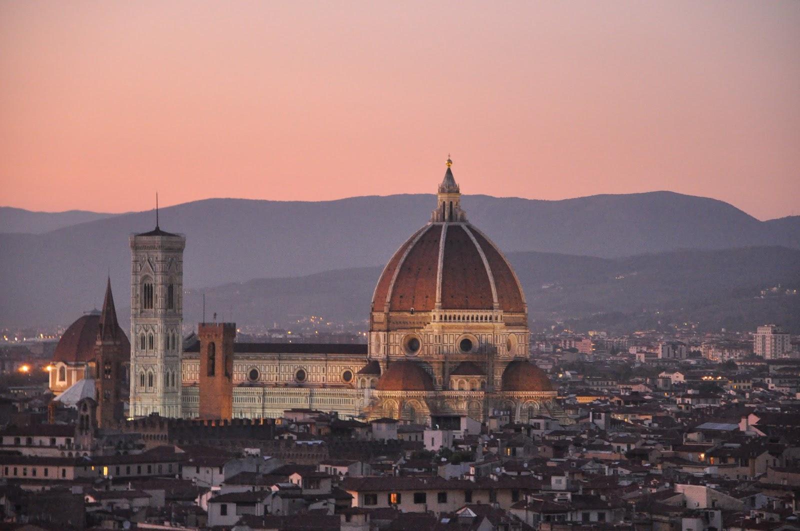 To Toskana: Romantische Ideen für einen Toskana Urlaub