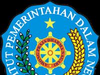 Pendaftaran Spcp.Ipdn.ac.id 2018/2019