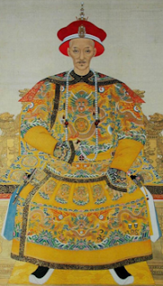 https://www.newworldencyclopedia.org/entry/Daoguang_Emperor