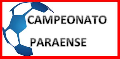 Resultado de imagem para CAMPEONATO PARAENSE 2017