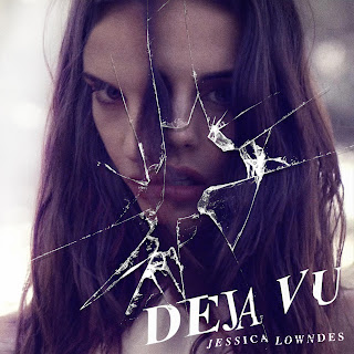 Download Lagu Jessica Lowndes - Deja Vu (Remix)