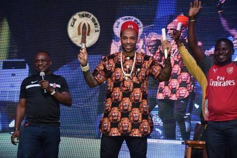 thierry-henry-crowned-igwe-of-football-in-nigeria