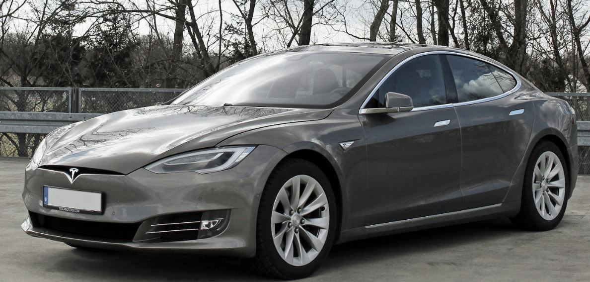 2020 Tesla Model S 75D Release Date, Exterior And Price