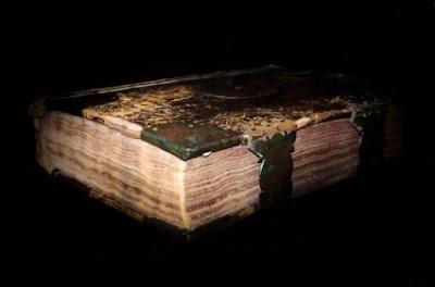 Τα πλεονεκτήματα του κλασσικού βιβλίου