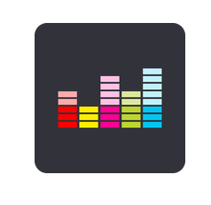 Deezer-Songs & Album Streaming
