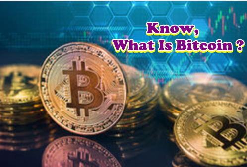 Know-what-is-bitcoin.