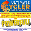 Login to Ultimate Cycler - Register & Login to get N50,000 in one Week         |          MARTINS LIBRARY