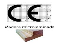 marcado-ce-madera-microlaminada