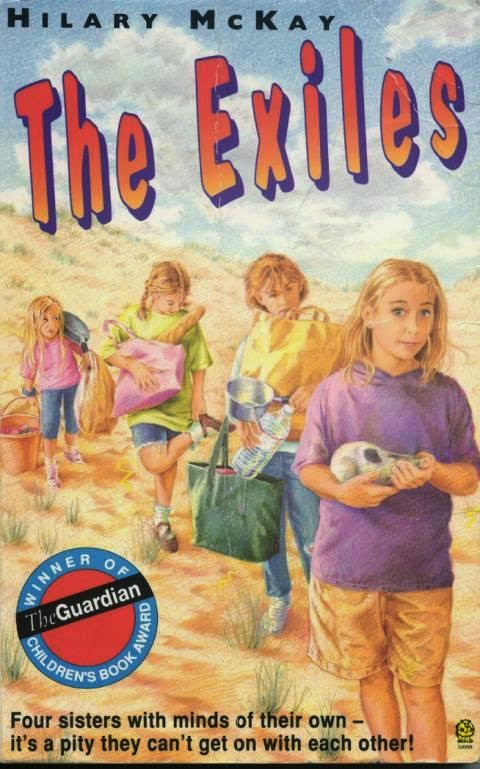 reread girl 40 classic teen books every adult should reread msn back to msn home lifestyle two campers — a boy and a girl — are stripped and abandoned on an island in.