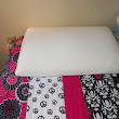 Slim Memory Foam Pillow By Delta Comfort Labs Review