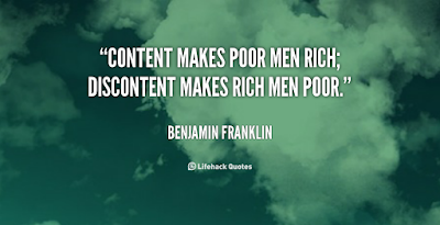 quote-Benjamin-Franklin-content-makes-poor-men-rich-discontent-makes-102938.png