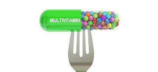 5 βιταμίνες που πρέπει να αρχίσεις να παίρνεις