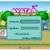 Tải Game Avatar - MXH Teen hot nhất