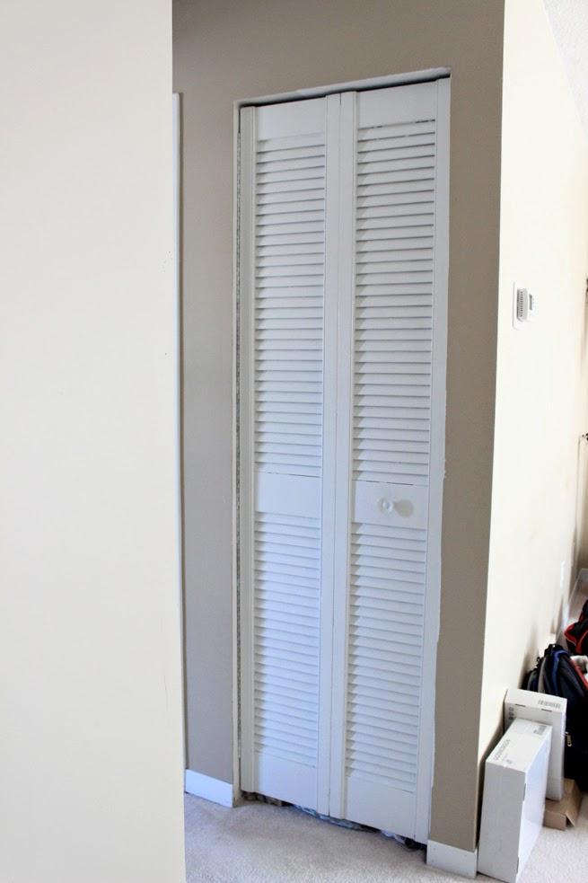 Balancedways Besta Shelving Unit As Linen Closet