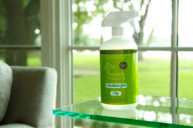 Best WINDOW GLASS Cleaner For Home/ Office