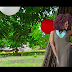 DOWNLOAD  VIDEO Linah x Khadja Nito - Malkia Wa Nguvu