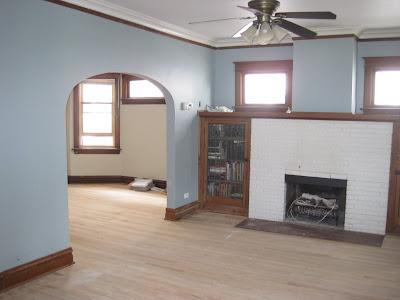 Strip Oak Kitchen Cabinets