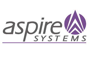 walkins-in-Aspire-Systems-chennai