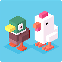 Crossy%2BRoad%2B1.7.2 - Crossy Road four.three.18 Apk Mod Latest