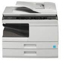 Sharp MX-B200 Printer Driver
