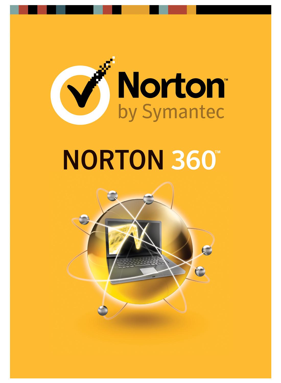 norton 360 product key free serials