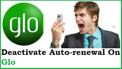 stop-cancel-auto-renewal-data-plan-bundle-glo