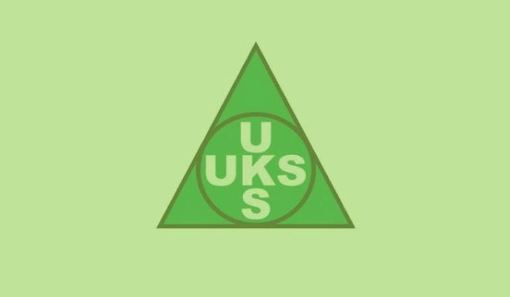 Pedoman Pelaksanaan Kegiatan UKS di Sekolah / Madrasah Format PDF