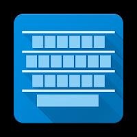 BlackBerry Priv Keyboard Apk