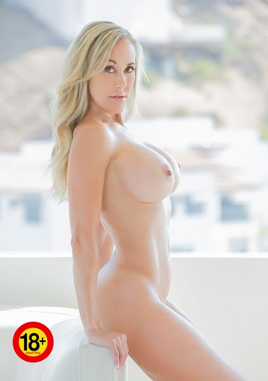 [18+] Sexy Mom Takes 2 young BBCs HDRip 480p 350MB Poster