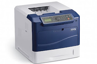Download Printer Driver Xerox Phaser 4622