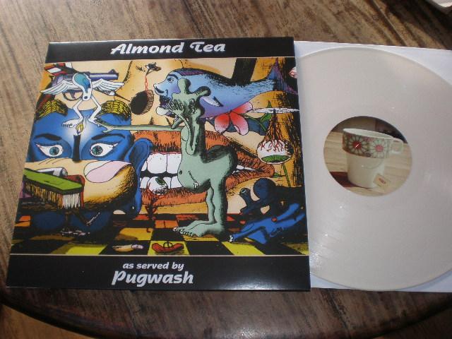 sugarbush records rare vinyl