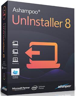 Ashampoo UnInstaller Free Download