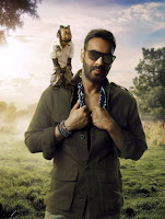 Total Dhamaal Movie Picture 1