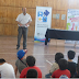 El ajedrez escolar en Santa Cruz - Patagonia (Argentina) - Por Hugo Marotte, docente del centro