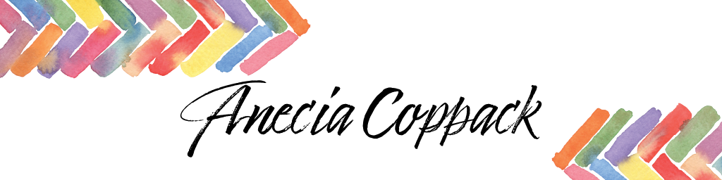 Anecia Coppack Designs