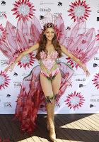 Demi Leigh Nel Peters   Miss Universe 2017 in Bikini ~  Exclusive Galleries 011.JPG