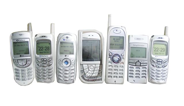 Akıllı telefonlar hayatımızda neleri değiştirdi?
