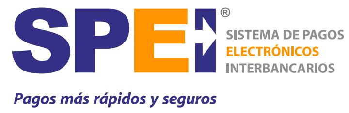 SPEI Transferencia Interbancaria