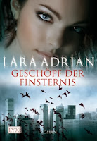 http://lielan-reads.blogspot.de/2013/12/rezensionen-lara-adrian-midnight-breed.html
