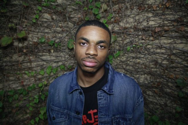 Vince Staples Net Worth 2020, Biography, Education, Career and Instagram.