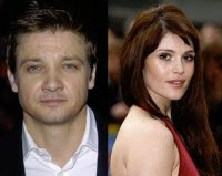 Hansel and Gretel Witch Hunters Film