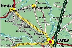 http://e-geografia.eduportal.gr/geo-e/ged04_klimaka-whatisit/index.html
