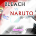 Bleach Vs Naruto 2.9 - Chơi game Naruto 2.9 4399 trên Cốc Cốc
