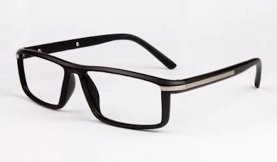 chọn mắt kính cận