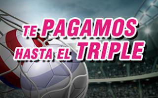 promocion wanabet Real Madrid vs Granada 7 enero