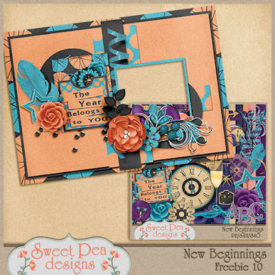 http://www.sweet-pea-designs.com/blog_freebies/SPD_New_Beginnings_freebie10.zip