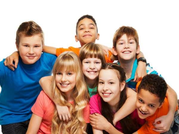 10 habitos saludables en la adolescencia