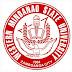 WMSU Seal