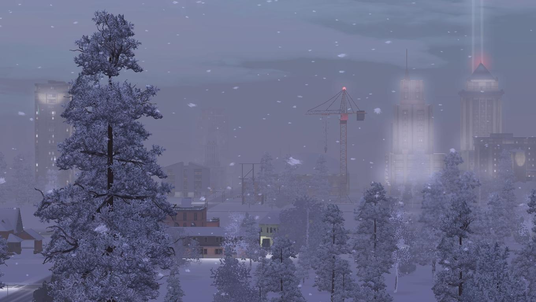 Screenshot-80.jpg